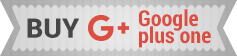 Buy Google Plus One