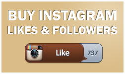 Buy Instagram Likes Followers