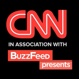 New Online Video Channel is Created by BuzzFeed in a Partnership with YouTube and CNN